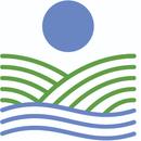 Kentucky Resources Council