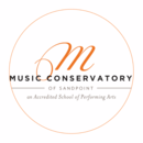 Music Conservatory of Sandpoint