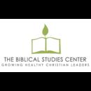 The Biblical Studies Center