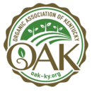 Organic Association of Kentucky (OAK)