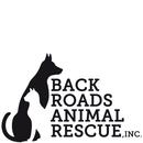 Back Roads Animal Rescue
