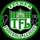 Tucker Football League