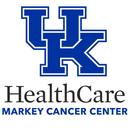 University of Kentucky Markey Cancer Foundation