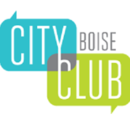 City Club of Boise