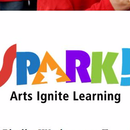 SPARK! Arts Ignite Learning