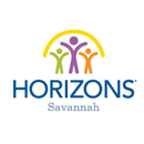 Horizons Savannah