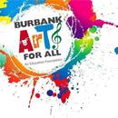 Burbanks Arts For All