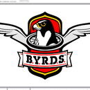 BYRDS (BOISE YOUNG RIDER DEVELOPMENT SQUAD)