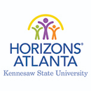 Horizons Atlanta at Kennesaw State University
