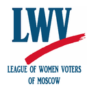League of Women Voters of Moscow