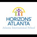 Horizons at Atlanta International School