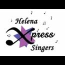 Helena Xpress Singers