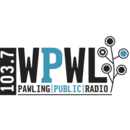 Pawling Public Radio