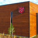The Salvation Army Missoula Corps