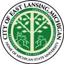 Recycle! East Lansing