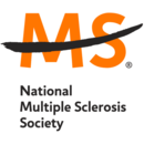 National Multiple Sclerosis Society, San Antonio