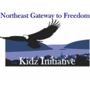 Northeast Gateway To Freedom Inc