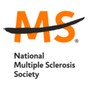 National Multiple Sclerosis Society - New Hampshire, Greater New England Chapter