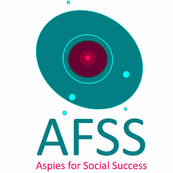 Aspies For Social Success, AFSS - a project of CTA
