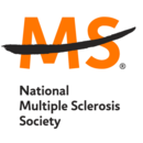 National Multiple Sclerosis Society - Vermont Office, Greater New England Chapter