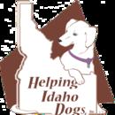 Helping Idaho Dogs, Inc.