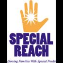 Special Reach Inc.