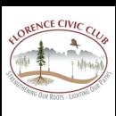 Florence Civic Club