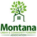 Montana Urban Community Forestry Association