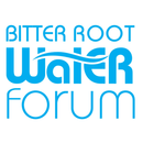 Bitter Root Water Forum