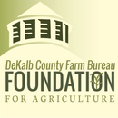 DeKalb County Farm Bureau Foundation for Agriculture