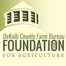 DeKalb County Farm Bureau Foundation for Agriculture