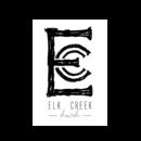 Elk Creek Church