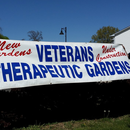 Veterans Therapeutic Gardens