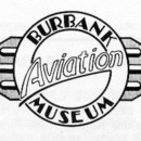 Burbank Aviation Museum