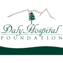 Daly Hospital Foundation