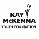 Kay McKenna Youth Foundation