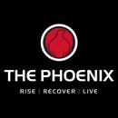 The Phoenix - Sober Active Community