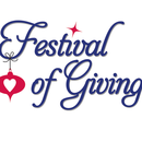 Magic Valley Festival of Giving