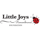 Little Joys Remembrance Foundation