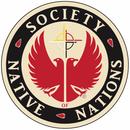 Society of Native Nations
