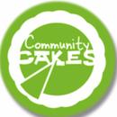 Community Cakes