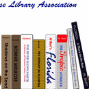 The Melrose Library Association