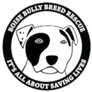 Boise Bully Breed Rescue