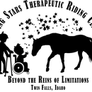 Rising Stars Therapeutic Riding Center Inc.