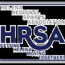 Helena Regional Sports Association
