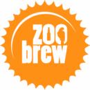 The Jackson Zoo