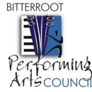 Bitterroot Performing Arts Company Inc., dba Bitterroot Performing Arts Council