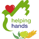 RCBC Helping Hands Food Pantry