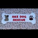 Rez Dog Rescue of Montana