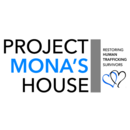 Project Mona's House